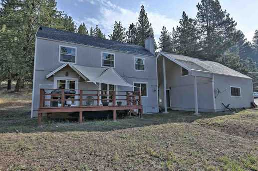 16186 Lancaster Place, Truckee CA